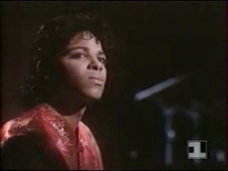 Джексоны - Американская мечта - 5 серия / The Jacksons an american dream (1992)