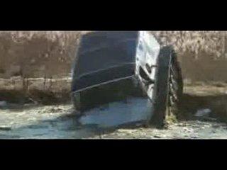 Бывшее авто ЛУАЗ!