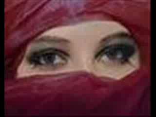 abdullah muqri........dr jahangir khan achakzai...pashto