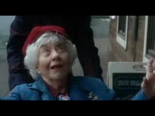 Рождественский коттедж / Christmas Cottage (2008700Mb/DVDRip)