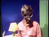 Benassi Vs. Bowie 'DJ' OFFICIAL VIDEO