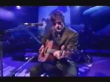 Paul Westerberg - It's A Wonderful Lie