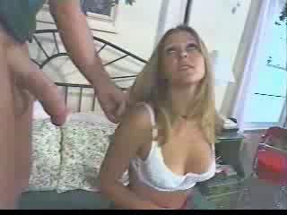 Ржака в порна фото 580-78