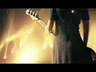 Первый клип группы КИТАЙ