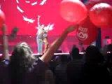 Квест писталс.Биг лав шоу.2010