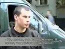 Криминальная Россия - Битва при Жигулях (часть 4).avi
