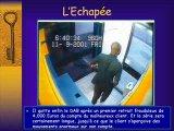 (documentaire) ATM jam scam , credit card fraud