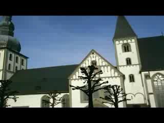 825 Jahre Lippstadt Das offizielle Lippstadtlied (169)