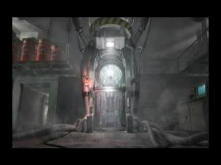 Resident Evil 4 (обожаю эту игру).