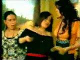 Nina Pastori - Valgame Dios (ИСА И АМАДОР=)
