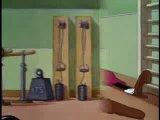 Гуфи: Поединок с собой / Goofy: Art of Self Defense (1941)