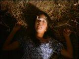 Молитва Лейлы (2002)