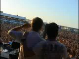 Armin van Buuren - U2 - Beautiful Day (Pascal Feliz Bootleg) Global Gathering 08