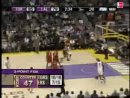 Watch All of Kobe's 81 Points in 3 Minutes+