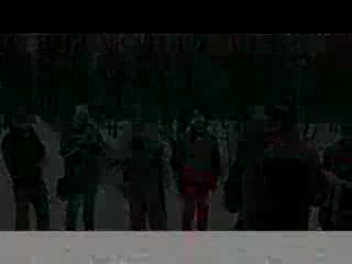 Удаль Королёва (HOME VIDEO !!!)