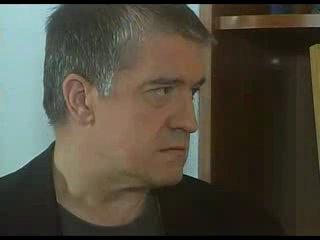 Русские амазонки 1 сезон 4 серия