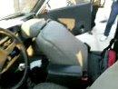 Demo Auto ТАВРИЯ 147,3 db..(Дворец Спорта 26.04.09)