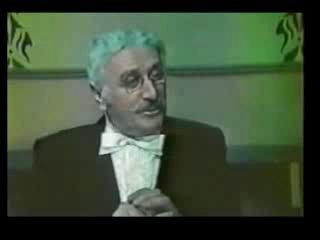 Арена неистовых (1986) Драма, исторический