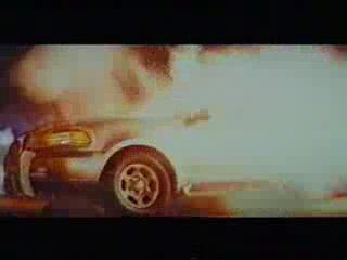 рамштайн клип-фильм три икс