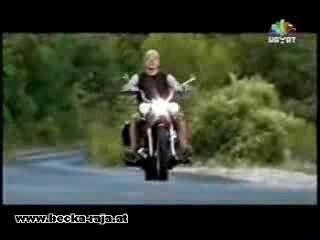 Vlado Georgijev-Zbogom ljubavi