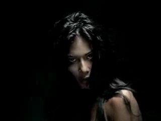 Nicole Scherzinger ft T.I. & Sean Garrett - Whatever You Like (Prod. by Polow Da Don)