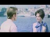 Наталья Фатеева и Дан Спатару - Скажи, откуда ты пришла... Если в сердце я войду