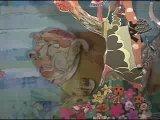 VISIONS OF FRANK #2 ERI YOSHIMURA
