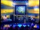 DJ GRUFF feat. GIULIANO PALMA, TAYONE, CARRYD - NADIA [LIVE]