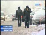 В Петербурге введены новые правила парковки автомобилей