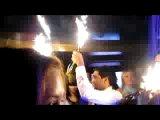club Vendome, London Timati LIVE