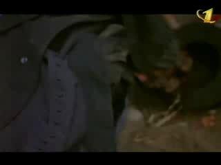 Воспоминания о Шерлоке Холмсе 3 серия