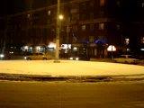 копейка 1.8 инжектор )))))))))))))))