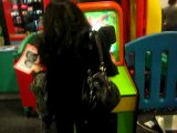 Chucky Cheese Adult Fun