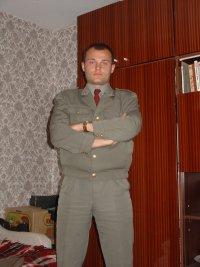 Ruslan Korolkov, Jēkabpils