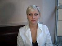 Эльвина Каримова