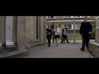 Опасная связь / Уходя от погони / Natasha (2007)