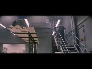 Папаня/Big Daddy  (Отрывок из фильма