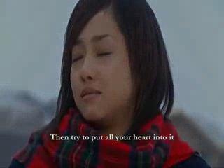 (Ichi rittoru no namida) Yiruma & Yuvin(vocal.) - River Flows In You
