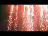 Cass Fox - Touch Me (Mike Koglin vs Jono Grant Remix)