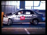 Daewoo_Lanos_Crash_Test