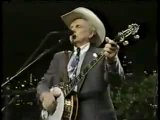 Ralph Stanley - Clawhammer