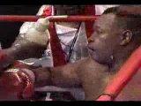 2002-07-27 Larry Holmes vs Eric Butterbean Esch