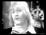 The Bonzo Dog Band - By The Waterfall
