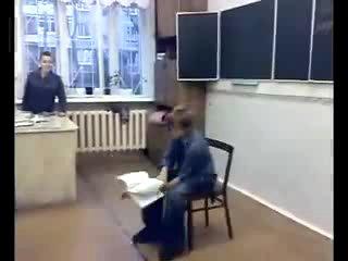 МИДЛТ ТИМ ПРОТИВ ПАРТФЕЛЕЙ