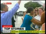 Sky News Christmas Day