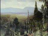Плевицкая (урож. Винникова) Надежда Васильевна (1879-1940) - Бродяга