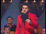 Гарик Мартиросян - Караоке - КВН 2008