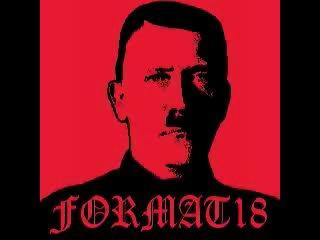 Геморрой антифашистки (format18)