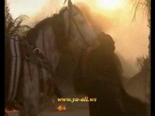 AQSHIN FATEH-YA HUSEYN