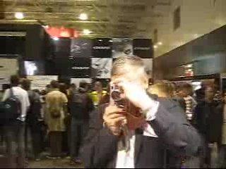 фото -форум 2009